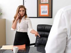 Lena Paul Porno In the porn scene - Porn Habits Porn Video