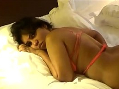 Indian Aunty Mumbai Escorts
