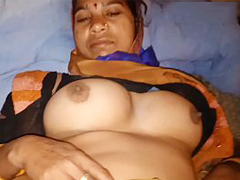 new desi bhabhi hard fuck sex video 2018