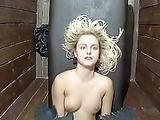 Cumshots at Fantasy Fucking Orgy