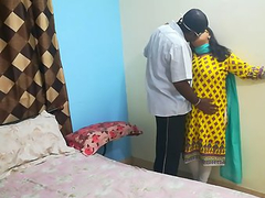 Tamil Sex Video Married Couple Homemade Fucking