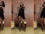 Indian Striptease, Nude Selfie, Masturbation, Fingering Fucking