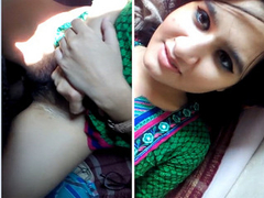 Sexy Look Girl Sex With Boyfriend With Clear Bangla Audio