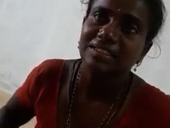Chennai wife fucked by Hubby