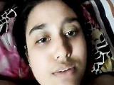 indian babe sex on webcam freehdx