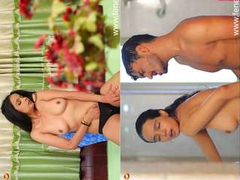 First On Net:-ChhupaRustam Episode 2