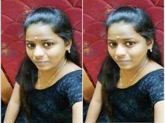 Today Exclusive-Sexy Mallu Bhabhi Hard Fucked By Lover