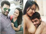 Today Exclusive-Desi Couple 69 Style