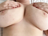 Fucked My Curvy Stepsister In Our Parents Bed (4K)